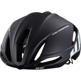 HJC Furion Road Helmet, matt black